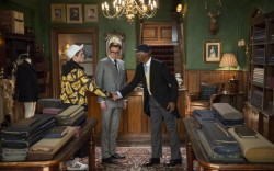 Kingsman-TheSecretService_05