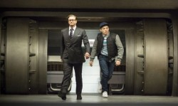 Kingsman-TheSecretService_2