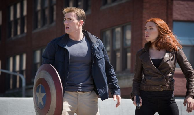 Return-first-avenger-4