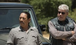 Sons_of_Anarchy_-_Season_5_02-ct