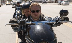 Sons_of_Anarchy_-_Season_5_06-ct