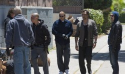 Sons_of_Anarchy_-_Season_6_ct-2