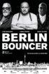 Gewinnspiel: Berlin Bouncer