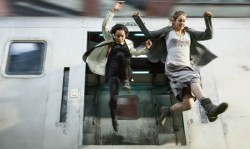 Divergent-die-Bestimmung-1
