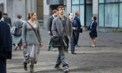 Divergent-die-Bestimmung-3