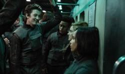 Divergent-die-Bestimmung-5