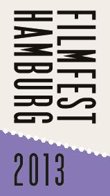 Filmfest Hamburg 2013