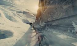 Snowpiercer-02-ct