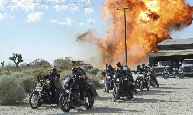 Sons_of_Anarchy_-_Season_4_-ct-1