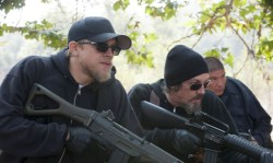 Sons_of_Anarchy_-_Season_4_ct-2