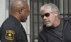 Sons_of_Anarchy_-_Season_4_ct-3