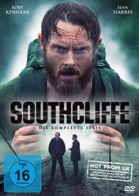 Southcliffe - Die komplette Serie