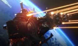 Space_Pirate_Captain_Harlock_Szenenbilder_06.-ct