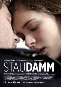 Staudamm-Plakat-ct