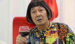 Herr Fuku-chan von nebenan
