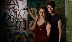 Orphan Black - Staffel 1