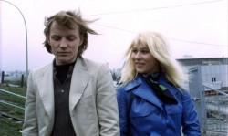 charly-wierzejewski-und-eva-mattes-in-supermarkt-1973-filmgalerie-451-ct