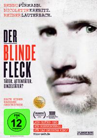 Der blinde Fleck