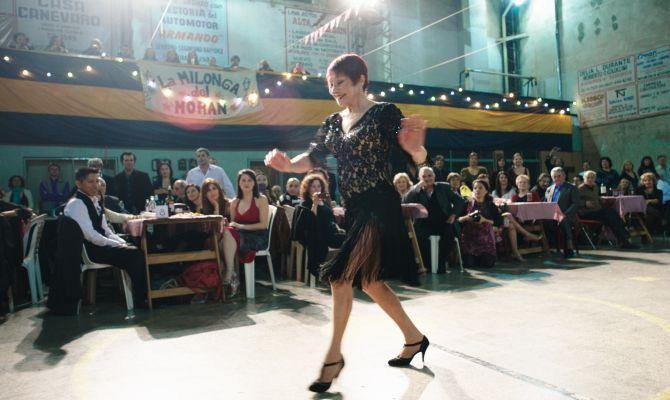 ein-letzter-tango--01-ct