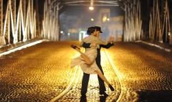 ein-letzter-tango-02-ct