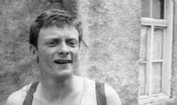 ludwig-von-roland-klick-mit-otto-sander-1964-copyright-filmgalerie-451-ct