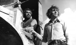 mario-adorf-und-roland-klick-bei-den-dreharbeiten-zu-deadlock-1970-filmgalerie-451-ct