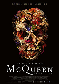 Alexander McQueen - Der Film