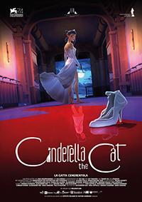 Cinderella the Cat - La Gatta Cenerentola