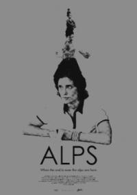 plakat_alpen