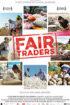 Fair Traders