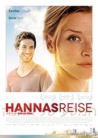 Hannes Reise
