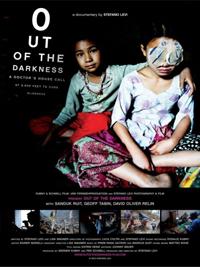 Out of the Darkness - Der Weg ins Licht