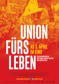 Union Fürs Leben